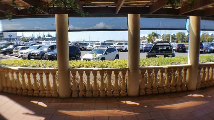 247 'Runaway Bay Marina' Bayview Street Runaway Bay QLD 4216 - Image 1
