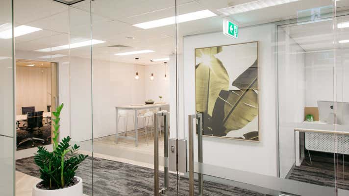 150 Edward Street Brisbane City QLD 4000 - Image 1