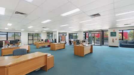 980 Lytton Road Murarrie QLD 4172 - Image 2