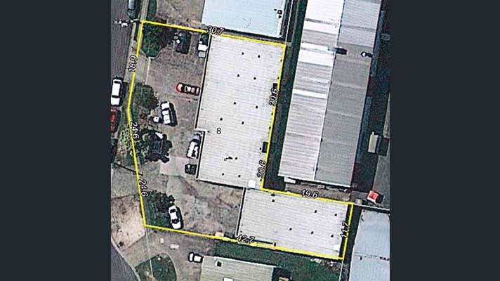 Woodridge QLD 4114 - Image 1