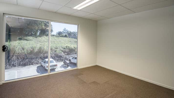 Mammoth Indutrial Park, 9/7172  Bruce Highway Forest Glen QLD 4556 - Image 1