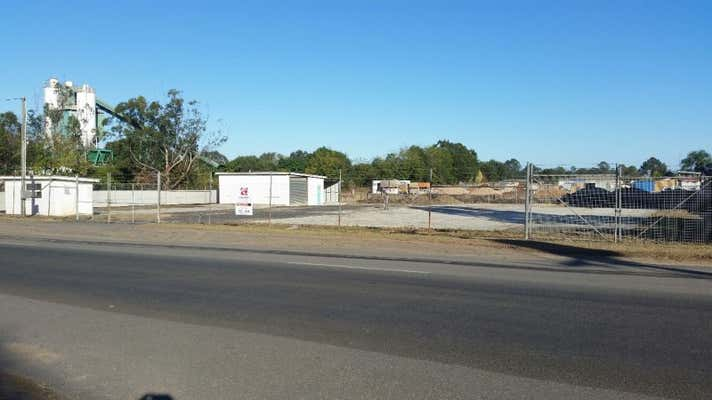 Hardstand , 31-33 Briggs Road Ipswich QLD 4305 - Image 2
