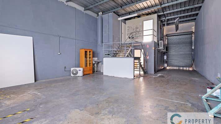 24 Corunna Street Albion QLD 4010 - Image 2