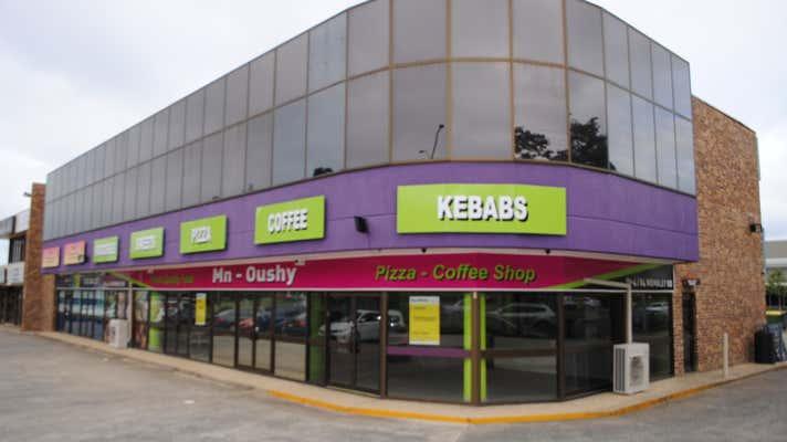 Unit 7/84 Wembley Rd Logan Central QLD 4114 - Image 1