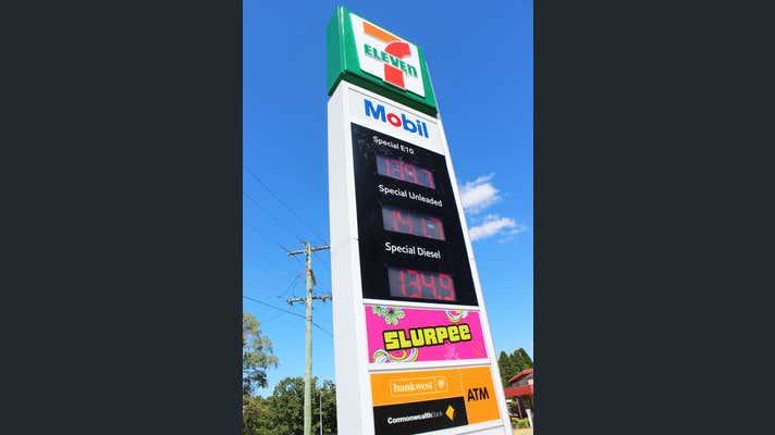 Shop 3, 85 Perth Street Rangeville QLD 4350 - Image 6