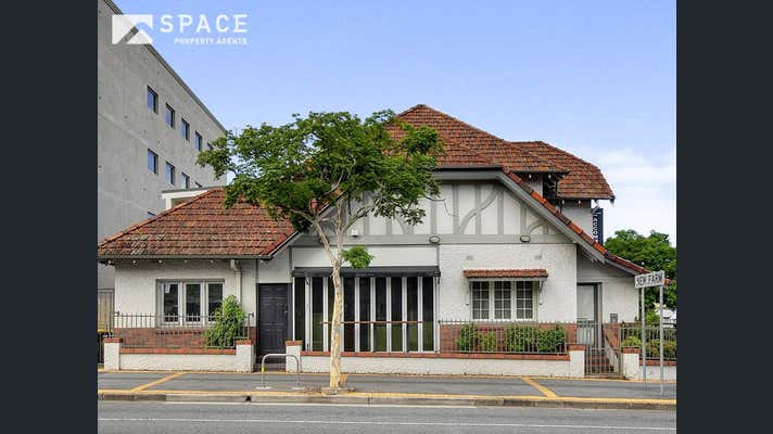 530 Brunswick Street Fortitude Valley QLD 4006 - Image 2