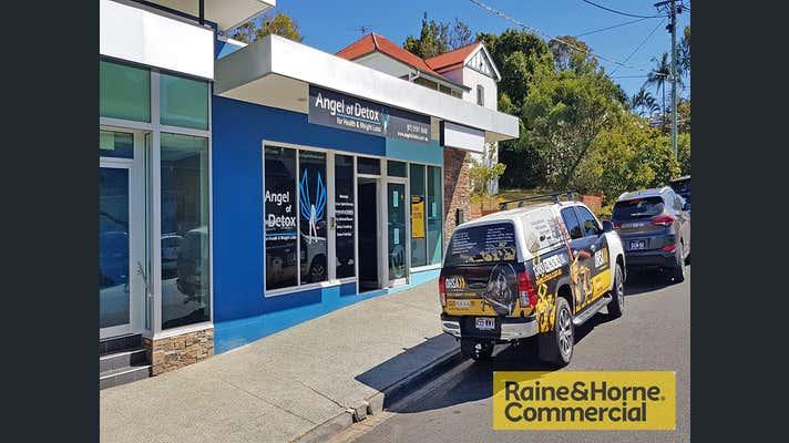 4/2 Heather Street Wilston QLD 4051 - Image 3