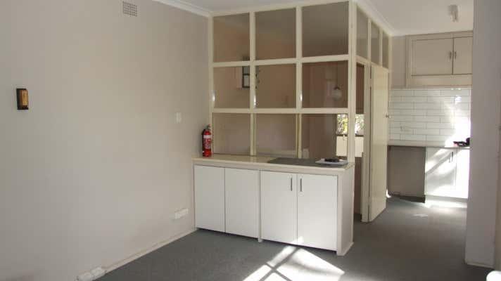 58 McNamara Street Orange NSW 2800 - Image 2