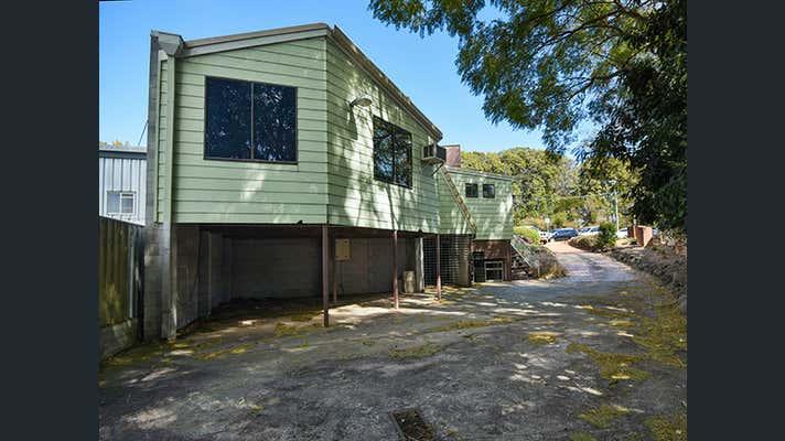 23 Diagonal Street South Toowoomba QLD 4350 - Image 13