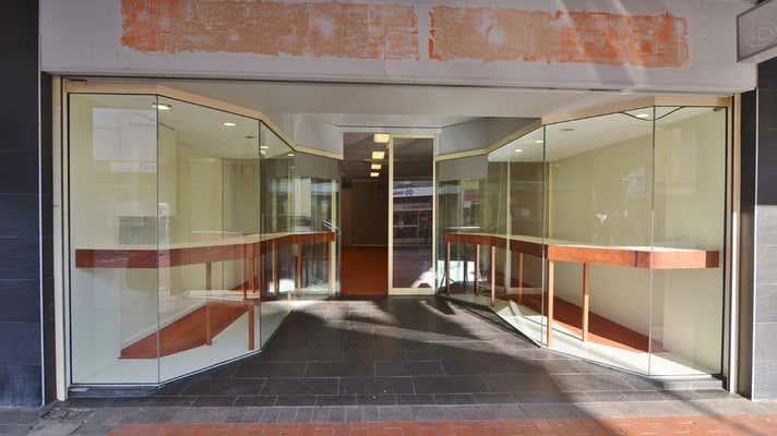 127 Main Street, Lithgow, 127 Main Street Lithgow NSW 2790 - Image 1