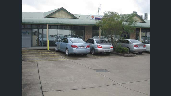 Units 2, 3 & 4, 23 Mitchell Drive East Maitland NSW 2323 - Image 2