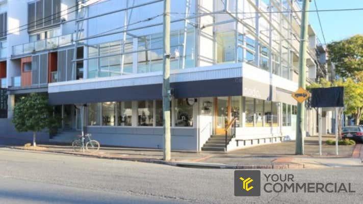 2/1 Ella Street Newstead QLD 4006 - Image 1