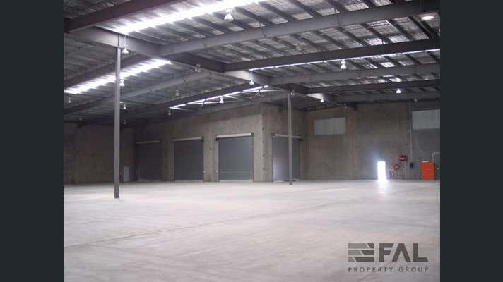Whole Building, 80 Stradbroke Street Heathwood QLD 4110 - Image 7