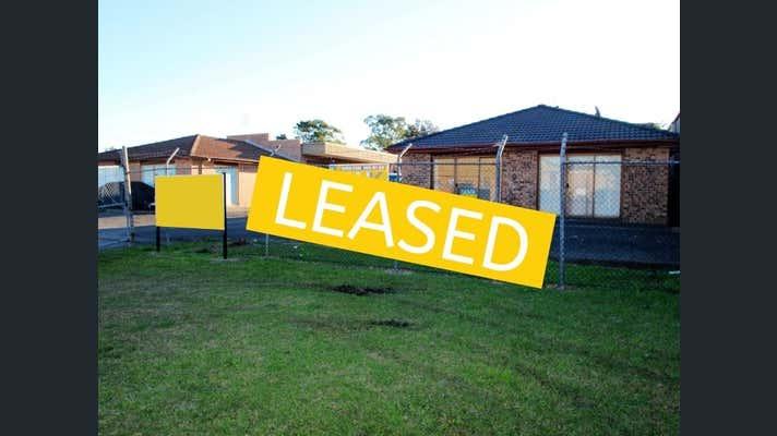 1/4 Mineral Road Oak Flats NSW 2529 - Image 1