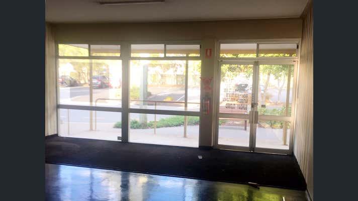 23 Station Street Nerang QLD 4211 - Image 4