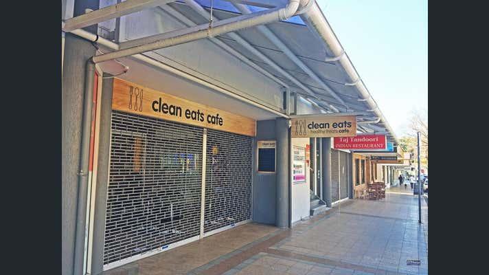 6/17-19 Stockton Street Nelson Bay NSW 2315 - Image 2