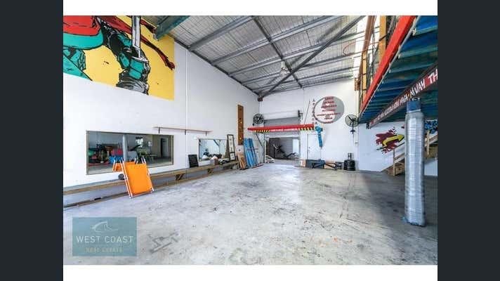19/8  Booth Place Balcatta WA 6021 - Image 1