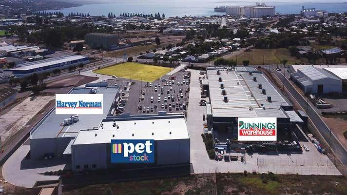 Linkon Park HQ Cnr Verran Tce & St Andrews Tce Port Lincoln SA 5606 - Image 2