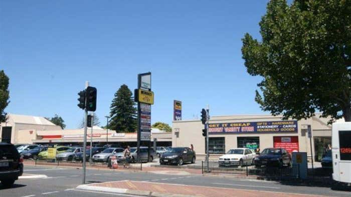 153-165 Henley Beach Road Mile End SA 5031 - Image 1