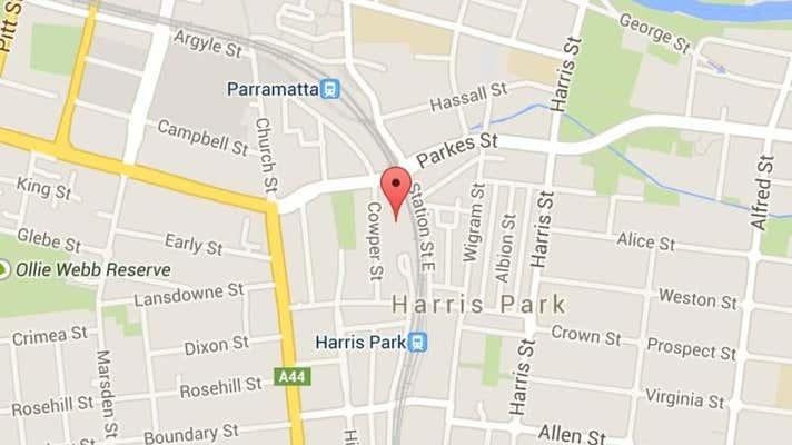 102/30 Cowper Street Parramatta NSW 2150 - Image 9