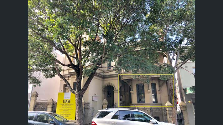 594 Crown Street Surry Hills NSW 2010 - Image 1