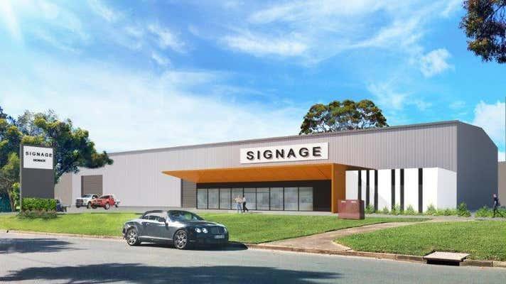 New Improvements, 39 Plymouth Road Wingfield SA 5013 - Image 1
