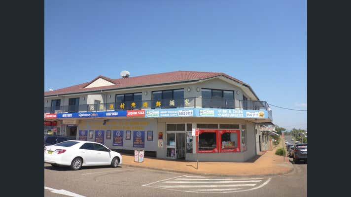 Lvl 1, 42 Watonga Street Port Macquarie NSW 2444 - Image 1