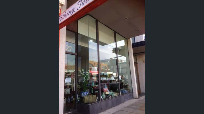 Shop 3, 1127 High Street Armadale VIC 3143 - Image 2