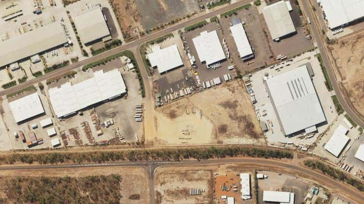 Darwin Business Park, 19 Krait Street East Arm NT 0822 - Image 2