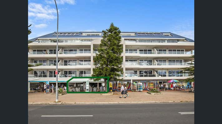93-95 North Steyne Manly NSW 2095 - Image 1