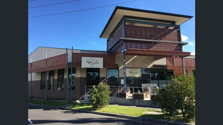 Shop 1, 52-62 Old Princes Highway Beaconsfield VIC 3807 - Image 6