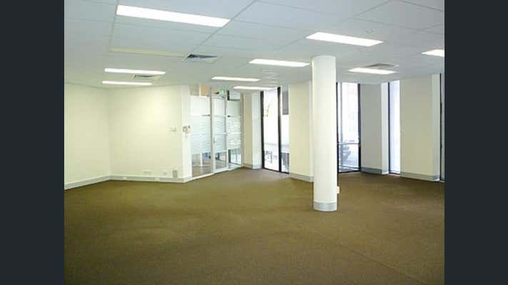 Leased Office At 1 75 79 Chetwynd Street North Melbourne VIC 3051
