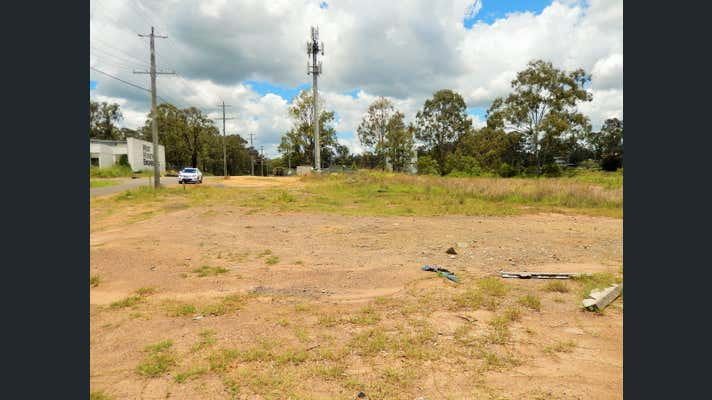 12-18 Parkhead Street Raceview QLD 4305 - Image 6