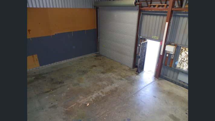 1/40 High Street Kippa-Ring QLD 4021 - Image 2