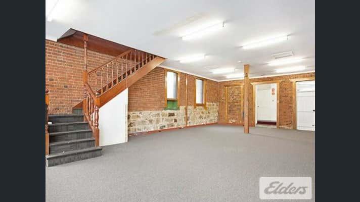 629 Brunswick Street New Farm QLD 4005 - Image 2