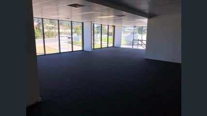 Unit 30a, 1353 The Horsley Drive Wetherill Park NSW 2164 - Image 2