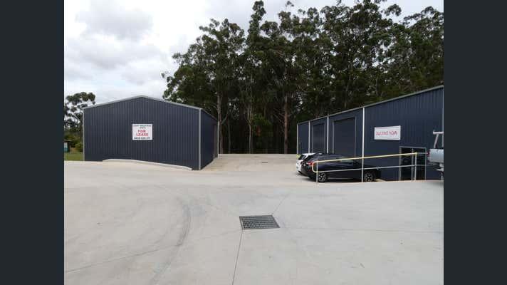 Unit 4, 196 High Street Wauchope NSW 2446 - Image 2