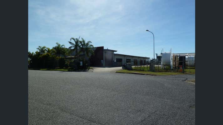 5 Brickworks Court Glenella QLD 4740 - Image 1