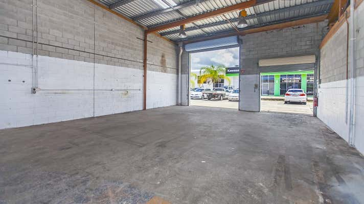 1 B, 37 Lawrence Drive Nerang QLD 4211 - Image 1