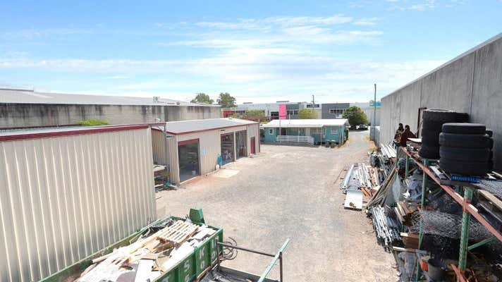 47 Richland Avenue Coopers Plains QLD 4108 - Image 1