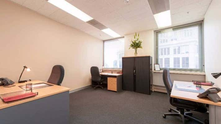 space furniture melbourne. 303 Collins Street Melbourne VIC 3000 - Image 1 Space Furniture Melbourne