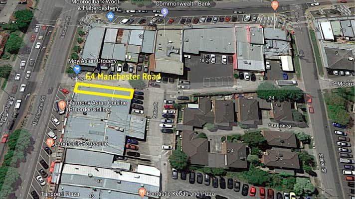 64 Manchester Road Mooroolbark VIC 3138 - Image 3
