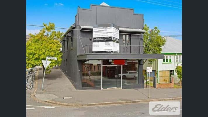 629 Brunswick Street New Farm QLD 4005 - Image 1