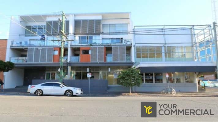 2/1 Ella Street Newstead QLD 4006 - Image 2