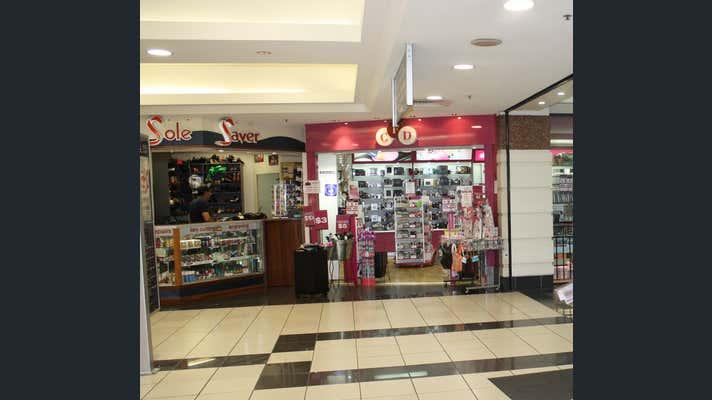 12B 198 Adelaide Street Brisbane City QLD 4000 - Image 7