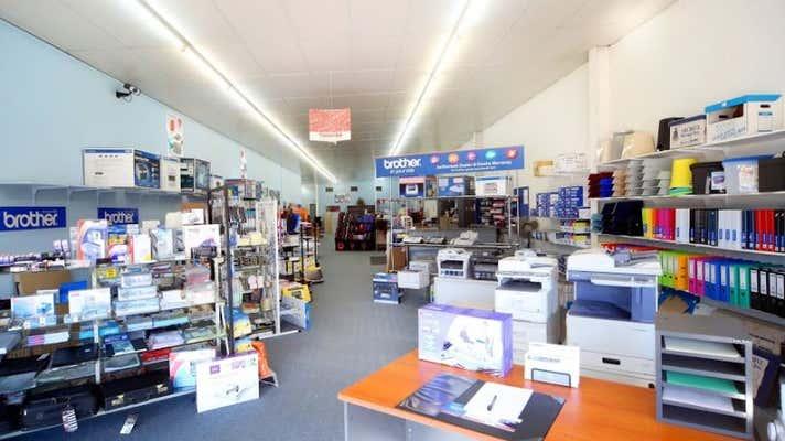 354-356 Cressy Street Deniliquin NSW 2710 - Image 2