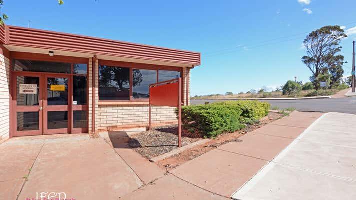 36 Roberts Terrace Whyalla SA 5600 - Image 2