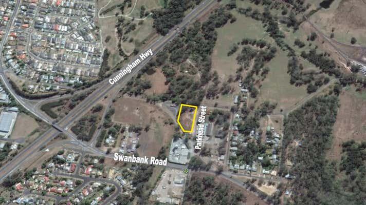 12-18 Parkhead Street Raceview QLD 4305 - Image 2