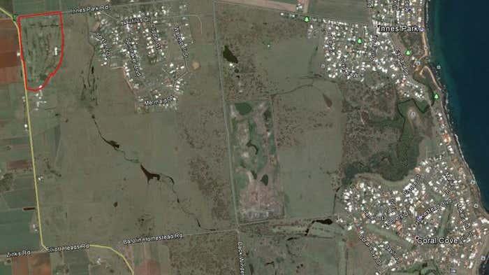 234 Innes Park Road Innes Park QLD 4670 - Image 12