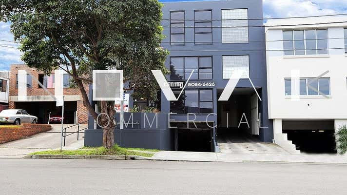 LEASED BY MICHAEL BURGIO 0430 344 700, 2/18 West Street Brookvale NSW 2100 - Image 2